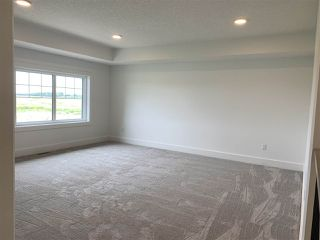 Photo 20: 3055 Carpenter Landing in Edmonton: Zone 55 House for sale : MLS®# E4191749
