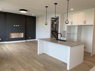 Photo 10: 3055 Carpenter Landing in Edmonton: Zone 55 House for sale : MLS®# E4191749