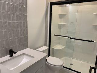 Photo 15: 3055 Carpenter Landing in Edmonton: Zone 55 House for sale : MLS®# E4191749