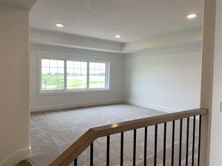 Photo 19: 3055 Carpenter Landing in Edmonton: Zone 55 House for sale : MLS®# E4191749