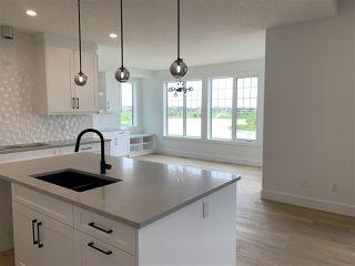 Photo 8: 3055 Carpenter Landing in Edmonton: Zone 55 House for sale : MLS®# E4191749