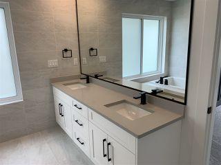 Photo 24: 3055 Carpenter Landing in Edmonton: Zone 55 House for sale : MLS®# E4191749