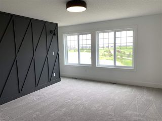 Photo 21: 3055 Carpenter Landing in Edmonton: Zone 55 House for sale : MLS®# E4191749