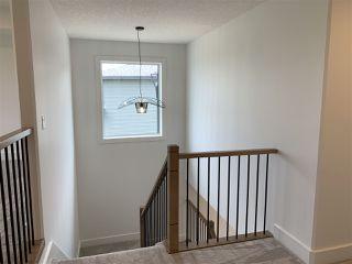 Photo 18: 3055 Carpenter Landing in Edmonton: Zone 55 House for sale : MLS®# E4191749