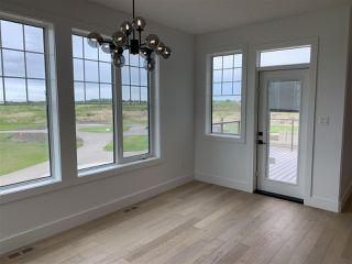 Photo 9: 3055 Carpenter Landing in Edmonton: Zone 55 House for sale : MLS®# E4191749