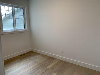 Photo 14: 3055 Carpenter Landing in Edmonton: Zone 55 House for sale : MLS®# E4191749