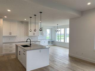 Photo 5: 3055 Carpenter Landing in Edmonton: Zone 55 House for sale : MLS®# E4191749