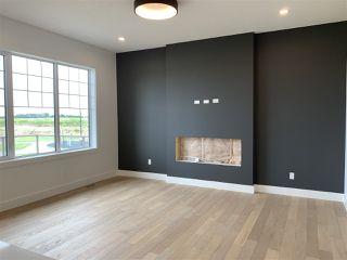 Photo 11: 3055 Carpenter Landing in Edmonton: Zone 55 House for sale : MLS®# E4191749