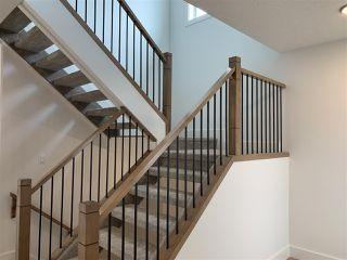 Photo 12: 3055 Carpenter Landing in Edmonton: Zone 55 House for sale : MLS®# E4191749