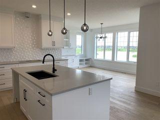 Photo 4: 3055 Carpenter Landing in Edmonton: Zone 55 House for sale : MLS®# E4191749