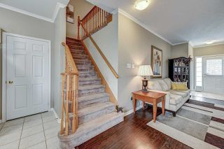 Photo 17: 179 Ellis Crescent in Milton: Dempsey House (2-Storey) for sale : MLS®# W4750348