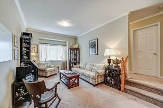 Photo 24: 179 Ellis Crescent in Milton: Dempsey House (2-Storey) for sale : MLS®# W4750348