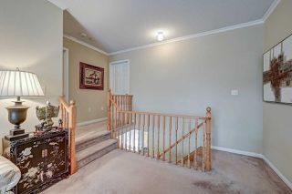 Photo 18: 179 Ellis Crescent in Milton: Dempsey House (2-Storey) for sale : MLS®# W4750348