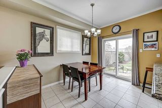 Photo 8: 179 Ellis Crescent in Milton: Dempsey House (2-Storey) for sale : MLS®# W4750348