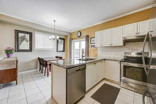 Photo 13: 179 Ellis Crescent in Milton: Dempsey House (2-Storey) for sale : MLS®# W4750348