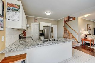 Photo 10: 179 Ellis Crescent in Milton: Dempsey House (2-Storey) for sale : MLS®# W4750348