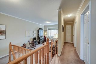 Photo 20: 179 Ellis Crescent in Milton: Dempsey House (2-Storey) for sale : MLS®# W4750348