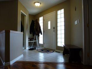 Photo 7: 1221 WERSHOF Road in Edmonton: Zone 20 House for sale : MLS®# E4198642