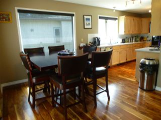 Photo 13: 1221 WERSHOF Road in Edmonton: Zone 20 House for sale : MLS®# E4198642