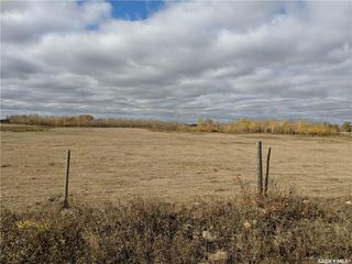 Photo 2: Lot 1 Corman Park Country Living Estates in Langham: Lot/Land for sale : MLS®# SK810081