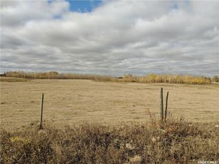 Photo 3: Lot 1 Corman Park Country Living Estates in Langham: Lot/Land for sale : MLS®# SK810081