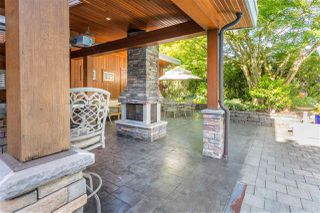 Photo 29: 861 KELVIN Street in Coquitlam: Harbour Chines House for sale : MLS®# R2460698