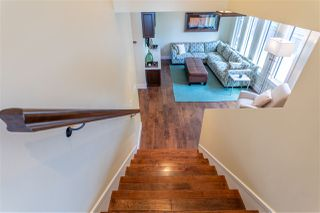 Photo 13: 861 KELVIN Street in Coquitlam: Harbour Chines House for sale : MLS®# R2460698