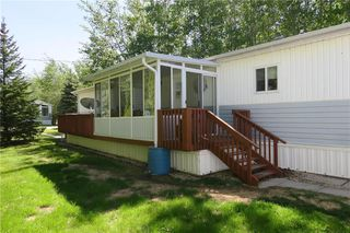 Photo 3: 34 Sunset Drive in Ste Anne: Paradise Village Residential for sale (R06)  : MLS®# 202012294