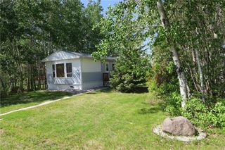 Photo 2: 34 Sunset Drive in Ste Anne: Paradise Village Residential for sale (R06)  : MLS®# 202012294
