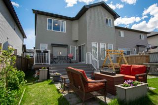 Photo 47: 20634 97A Avenue in Edmonton: Zone 58 House for sale : MLS®# E4200409