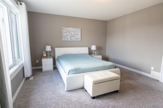 Photo 21: 20634 97A Avenue in Edmonton: Zone 58 House for sale : MLS®# E4200409