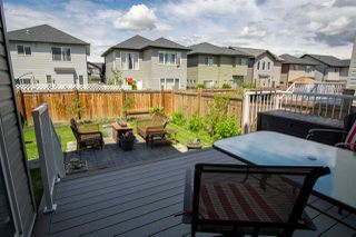 Photo 44: 20634 97A Avenue in Edmonton: Zone 58 House for sale : MLS®# E4200409