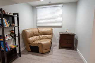 Photo 37: 20634 97A Avenue in Edmonton: Zone 58 House for sale : MLS®# E4200409