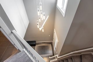 Photo 17: 20634 97A Avenue in Edmonton: Zone 58 House for sale : MLS®# E4200409