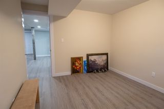 Photo 39: 20634 97A Avenue in Edmonton: Zone 58 House for sale : MLS®# E4200409