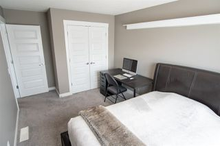 Photo 32: 20634 97A Avenue in Edmonton: Zone 58 House for sale : MLS®# E4200409