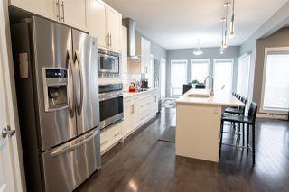 Photo 11: 20634 97A Avenue in Edmonton: Zone 58 House for sale : MLS®# E4200409