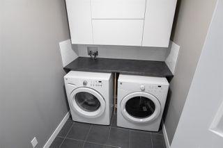 Photo 34: 20634 97A Avenue in Edmonton: Zone 58 House for sale : MLS®# E4200409