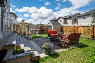 Photo 46: 20634 97A Avenue in Edmonton: Zone 58 House for sale : MLS®# E4200409