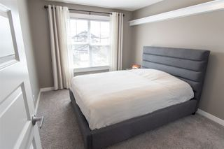Photo 28: 20634 97A Avenue in Edmonton: Zone 58 House for sale : MLS®# E4200409