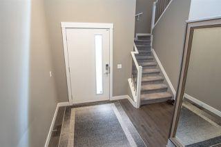 Photo 3: 20634 97A Avenue in Edmonton: Zone 58 House for sale : MLS®# E4200409