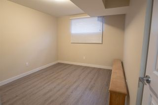 Photo 38: 20634 97A Avenue in Edmonton: Zone 58 House for sale : MLS®# E4200409