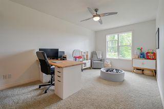 Photo 14: 5 1920 MILL WOODS Road E in Edmonton: Zone 29 House Half Duplex for sale : MLS®# E4200987