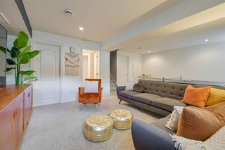 Photo 24: 5 1920 MILL WOODS Road E in Edmonton: Zone 29 House Half Duplex for sale : MLS®# E4200987