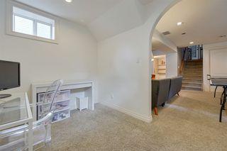 Photo 25: 5 1920 MILL WOODS Road E in Edmonton: Zone 29 House Half Duplex for sale : MLS®# E4200987
