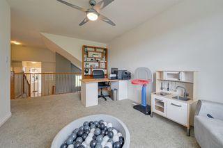 Photo 13: 5 1920 MILL WOODS Road E in Edmonton: Zone 29 House Half Duplex for sale : MLS®# E4200987