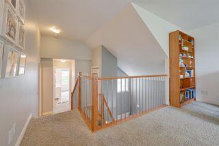 Photo 12: 5 1920 MILL WOODS Road E in Edmonton: Zone 29 House Half Duplex for sale : MLS®# E4200987