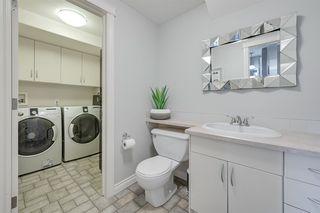 Photo 9: 5 1920 MILL WOODS Road E in Edmonton: Zone 29 House Half Duplex for sale : MLS®# E4200987