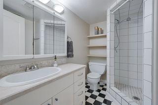 Photo 26: 5 1920 MILL WOODS Road E in Edmonton: Zone 29 House Half Duplex for sale : MLS®# E4200987