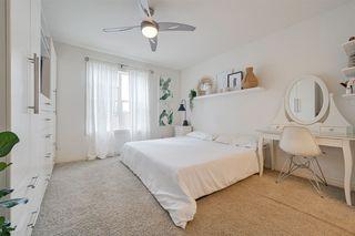 Photo 18: 5 1920 MILL WOODS Road E in Edmonton: Zone 29 House Half Duplex for sale : MLS®# E4200987
